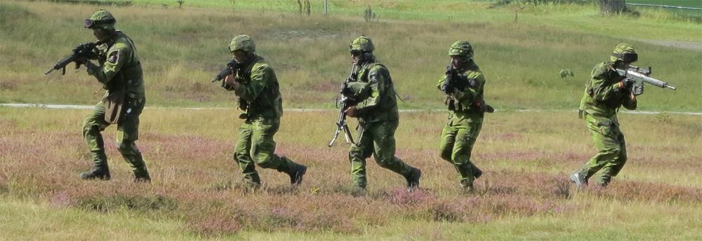värnpliktiga-soldater